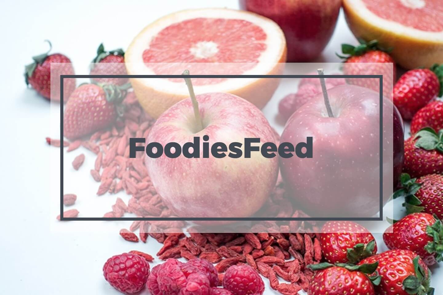 foodies-feed