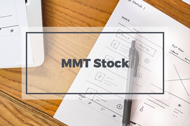 mmt-stock