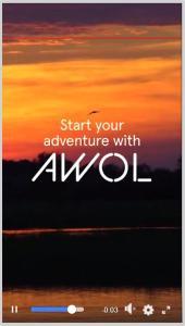 AWOL-3